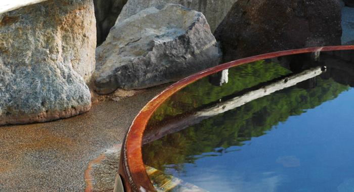 ☆日本のお風呂の歴史